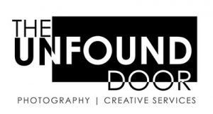 The Unfound Door